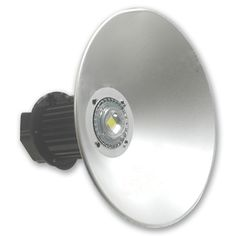 120W LED High Bay Light with 90 to 230V Voltage