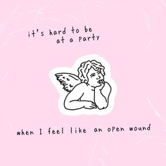 Lyric Art, Lyric Quotes, Words Quotes, Lyrics, Taylor Swift Gallery, Taylor Alison Swift, Red Taylor, Beautiful Words, Songs