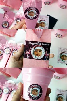 #konseptiko #kişiyeözel #dogumgunu #birthday #hediyelik #mevlut #mevlit #etiket #sticker #bardaketiketi #peceteetiketi #pecetesargisi #lokumluk