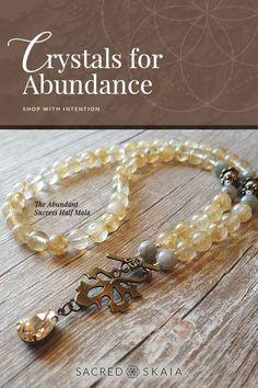 Smokey Quartz Knotted Mala /& One Bead Bracelet Length Beads 108; Bead size 8 mm Crystal Reiki Healing Natural Stone 42 inch String