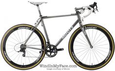 296f44cbba 43 Best Cyclocross bikes images