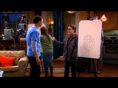 The Big Bang Theory - Best Moments - Season 6 - http://www.watchtvseriesonline.com.au/watch-the-big-bang-theory-online/watch-the-bang-theory-streaming-online/the-big-bang-theory-best-moments-season-6/