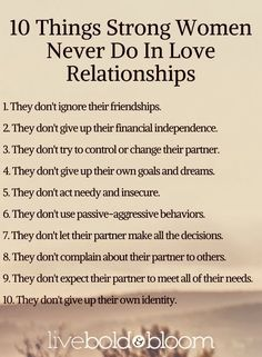 Life Quotes Love, Quotes To Live By, Quotes Quotes, Good Men Quotes, Woman Quotes, Crush Quotes, Wisdom Quotes, Conflict Resolution Skills, New Energy