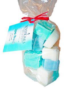Spa Fresh Mini Melt Assortment! Spa, Lovers, Candles, Fresh, Mini, Candy, Candle Sticks, Candle