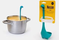 Image from http://netdna.coolthings.com/wp-content/uploads/2015/01/nessie-ladle-2.jpg.