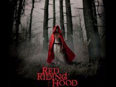 Red Riding Hood movie 2011