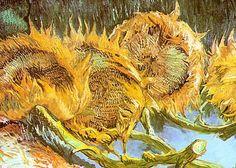 The classic art of Dutch post-impressionist painter Vincent Van Gogh on shirts (t-shirts, sweats, hoodies), mugs, customizable stationary. Dutch Artists, Famous Artists, Artist Van Gogh, Impressionist Artists, Free Art Prints, Painting Prints, Painting Art, Paintings, Vincent Van Gogh