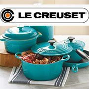 Le Creuset Cookware Set eclectic cookware and bakeware - Cookware Set -. Le Creuset Cookware Set eclectic cookware and bakeware - Cookware Set - Ideas of Cookware Set Kitchen Items, Kitchen Gadgets, Kitchen Dining, Kitchen Products, Kitchen Stuff, Kitchen Yellow, Kitchen Tools, Turquoise Kitchen Decor, Boho Kitchen