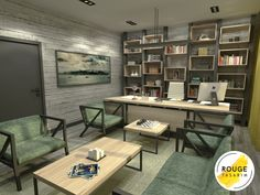 Corner Desk, Bookcase, Shelves, Furniture, Home Decor, Shelving, Homemade Home Decor, Corner Table, Book Shelves