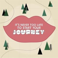 Dentaltown - It's never too late to start your journey. Do you think you are too old for braces? Think again! You will be amazed at what orthodontics can do for you.