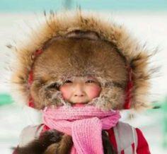 #Siberia
