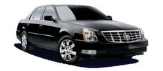 #transportationtoBostonAirport Safe, Luxury and in your budget Transportation service by Boston Airport Cheap Car call @ (617) 366-2855.