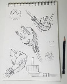 45 industrial design pencil drawing ideasdesign drawing ideas industrial pe design drawing ideas ideasdesign industrial pencil exercises for 1 2 and 3 vanishing points conical perspective 7 conical exercises perspective points vanishing Structural Drawing, Technical Drawing, Pencil Art Drawings, Art Drawings Sketches, Eye Drawings, Drawing Lessons, Drawing Ideas, Drawing Tutorials, Drawing Furniture