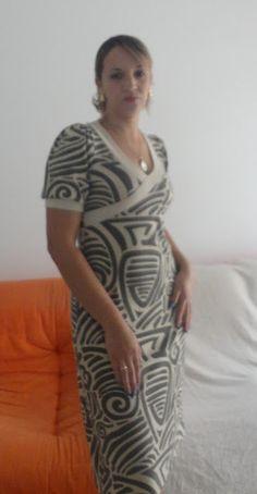 Nude mademedu.blogspot.com