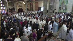 www.ffhl.org #ffhl #holyland Terra Santa