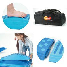 Weplay中文官網--最專業且最關心兒童的玩教具品牌