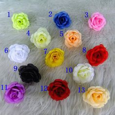 Cheap Decorative Flowers & Wreaths on Sale at Bargain Price, Buy Quality decor flower, flowers for, flowers home decor from China decor flower Suppliers at Aliexpress.com:1,Application Scene:Wedding Floriculture 2,Type:Decorative Flowers & Wreaths 3,Style:Pastoral 4,Type:Single Sprig/Bouquet 5,Variety:Rose