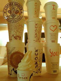 I love you www.valencianashock.com www.estoyenshock.com