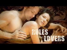 MUSIC VIDEO (3:15) Jamie & Claire | The Rules For Lovers (Outlander - 1x11) - YouTube