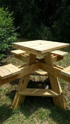 7 best floating picnic table images floating picnic table picnic rh pinterest com