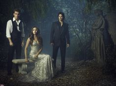 Photo Promos saison 4 - Series Addict