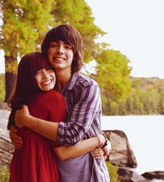 listen demi joe is mine <3<3<3<3<3<3<3<3 know demi if you want my baby then you have to go thru me ; )