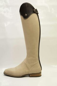 Like Buttah! Email us at stylemyride12@gmail.com to create your dream boots for competition, schooling or fashion