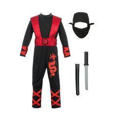 Pokemon Party Decorations, Ninja Halloween Costume, Marvel Ultimate Spider Man, Baby Girl Dress Design, Hip Opening Yoga, Pyjamas, Dress Up, Girls Dresses, Boys