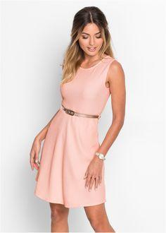 Cold Shoulder Dress, Dresses, Fashion, Fashion Styles, Vestidos, Moda, Dress, Fashion Illustrations, Gown