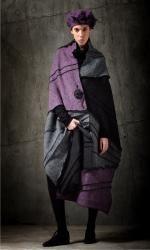 Walkers of Pottergate - Womens Clothing | Designer Fashion | Rundholz | Oska | Grizas | Xenia Design | Igor Dobranic