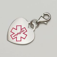 medical id alert and medical id bracelets and medication cards