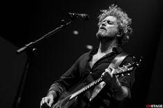 foto-concerto-fabi-silvestri-gazze-roma-18-novembre-2014 (13) - Foto 11   Onstage