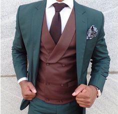we love fashion men