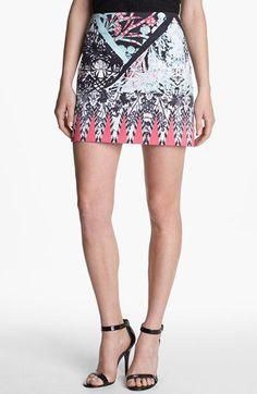 #Nordstrom                #Skirt                    #Kenneth #Cole #York #'Juliet' #Print #Skirt #Nordstrom                       Kenneth Cole New York 'Juliet' Print Skirt | Nordstrom                                                  http://www.seapai.com/product.aspx?PID=175970