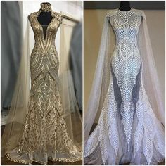 Dress Up Games Runway Fashion Show quite Little Black Dress Express some Prom Dress Fashion Designers Evening Dresses, Prom Dresses, Wedding Dresses, Beaded Dresses, Short Dresses, Fantasy Gowns, Mode Outfits, Beautiful Gowns, Dream Dress