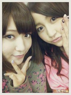 内田眞由美オフィシャルブログ  :  …Wrestling… http://ameblo.jp/uchidamayumi/entry-11373868980.html