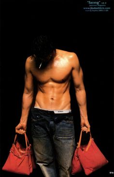 so ji sub<3 I have no idea what he's selling, but I'll buy it.