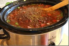 ... Black Bean Soups on Pinterest | Black bean soup, Cuban black beans and