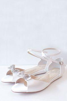 998105f10 14 Best Angela Nuran - Wedding Shoes images