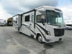 2016 New Forest River/ Fr3 Bunk Beds/Sleeps 8-10 Forest River FR3/bunkhouse 32DS/CLASS A Class A in Florida FL.Recreational Vehicle, rv, WE SELL UNITS ON CONSIGNMENT!!! NO FEES!!! We carry new and used Travel trailers, motorhomes, and fifth wheels. We carry the top manufactures in the industry including Forest River and more. We service and do RV rentals. We are looking for RV Consignments. We service the Treasure Coast, Stuart, Palm Beach, Hobe Sound, Port St Lucie, and the rest of South…