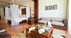 All Inclusive Urlaub in der Karibik: 8 Tage im 5-Sterne Hotel in Punta Cana mit direkter Strandlage + Flug und Transfer ab 749 € (anstatt 1.422 €) — ausgebucht - Urlaubsheld | Dein Urlaubsportal
