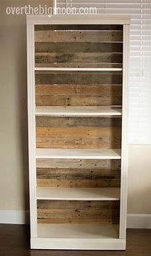 Image result for Cardboard DIY Furniture Storage Facilities