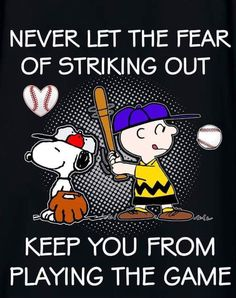 Charlie Brown Quotes, Charlie Brown And Snoopy, Charlie Brown Images, Snoopy Images, Snoopy Pictures, Snoopy Quotes, Minions Quotes, Peanuts Quotes, Snoopy Wallpaper