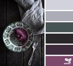 Color Serve | fresh hues  | Bloglovin'