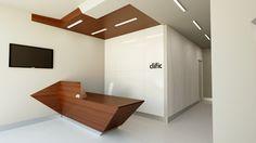 Design, Architecture,