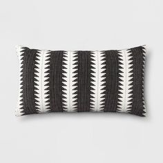Everyone needs at least one throw pillow that looks different from the rest and . Everyone needs at least one throw pillow that looks different from the rest and the Global Lumbar Throw Pillow from Thre. Cricut, Earthy Style, Geometric Throws, Lumbar Throw Pillow, Perfect Pillow, Accent Pillows, At Least, Sweet Home, Diy