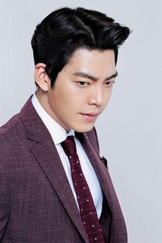 20 Seriously sexy photos of Kim Woo Bin for Sieg Fahrenheit Kim Woo Bin, Korean Celebrities, Korean Actors, Asian Actors, Dramas, Won Bin, Ahn Jae Hyun, Man Crush Everyday, Song Joong Ki