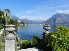 Are you looking for a Lake Como wedding planner? We can arrange civil and any religious denomination weddings, symbolic blessings and vow renewal ceremonies at lake Como. Lac Como, Bellagio Italie, Grands Lacs, Comer See, Riva Del Garda, Milan, Lake Como Italy, Destinations, Lake Como Wedding