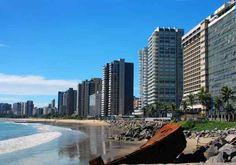 Fortaleza - Ceará - Brasil