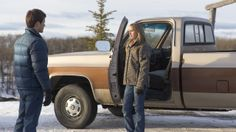 Heartland Season 7 Episode 17 On The Line. Amy contemplates a job offer from Prince Ahmed. Ty and Amy fight over Ty not telling her about the horse he and Caleb invested in. Lou has to swallow humble pie in regards to Tim's changes . Heartland Season 7, Amy And Ty Heartland, Heartland Quotes, Heartland Tv Show, Amber Marshall, Marshall Lee, Ty E Amy, Ty Borden, Graham Wardle